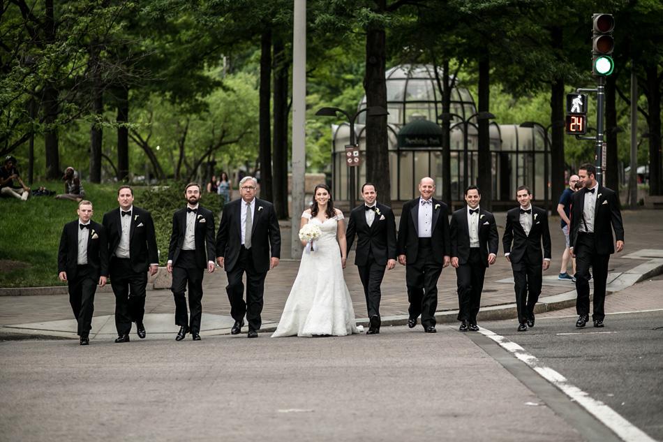 FreedPhotography_Willard Wedding_013