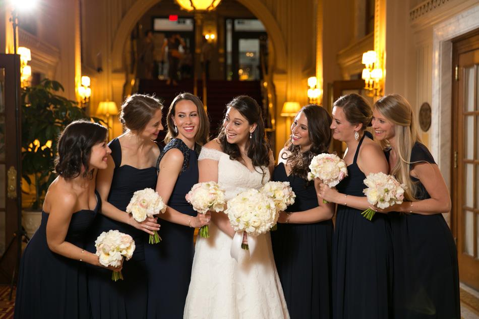 FreedPhotography_Willard Wedding_015