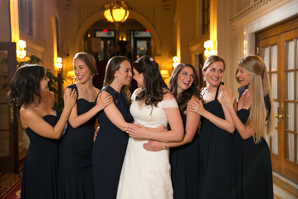 FreedPhotography_Willard Wedding_016