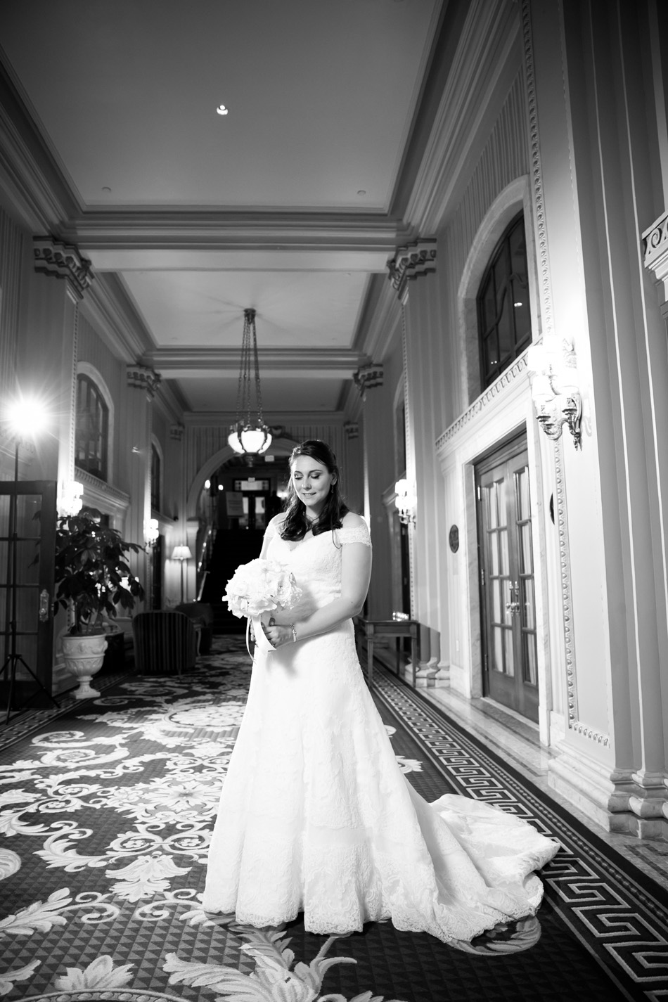 FreedPhotography_Willard Wedding_017