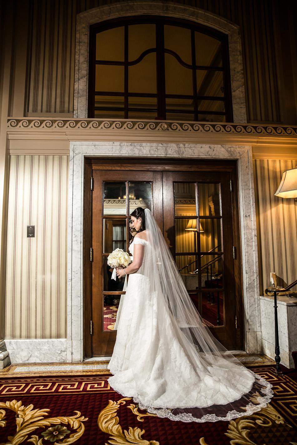 FreedPhotography_Willard Wedding_020