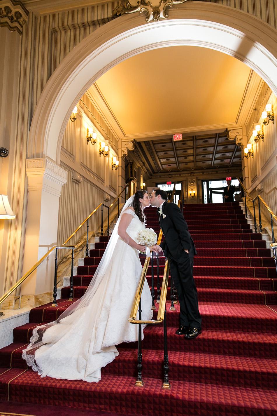 FreedPhotography_Willard Wedding_021
