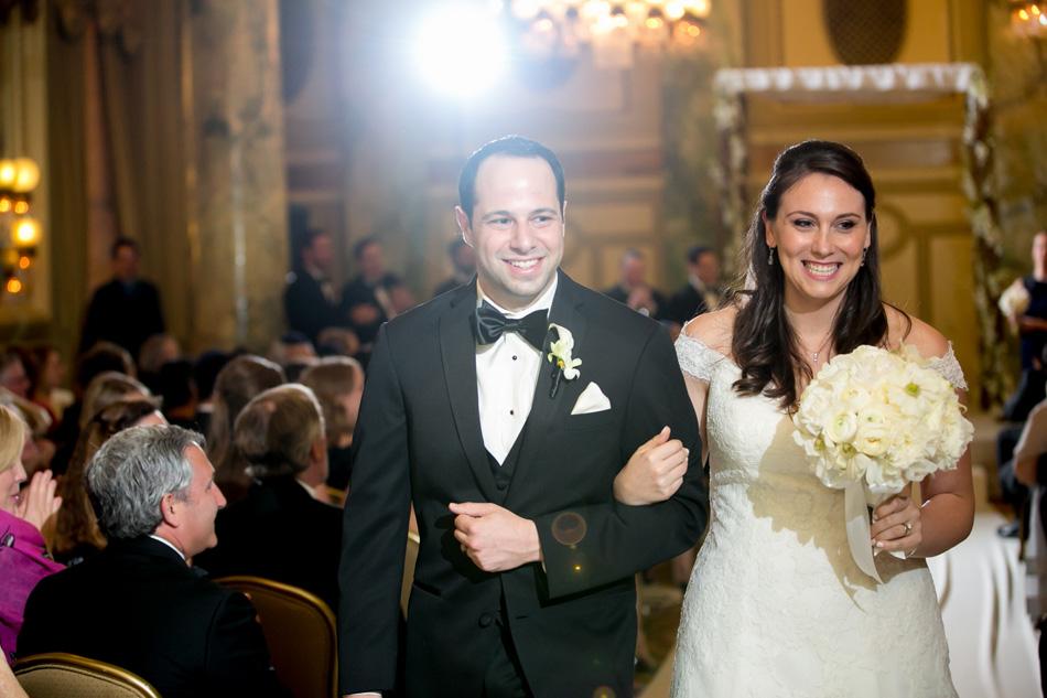 FreedPhotography_Willard Wedding_022