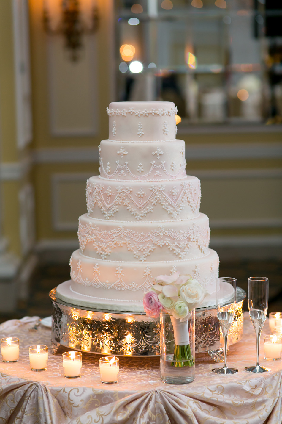 FreedPhotography_Willard Wedding_023