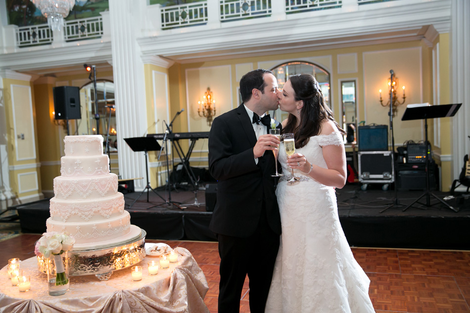 FreedPhotography_Willard Wedding_024