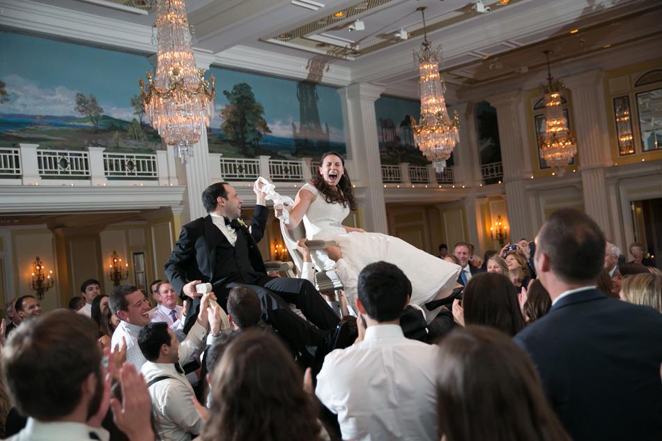 FreedPhotography_Willard Wedding_025