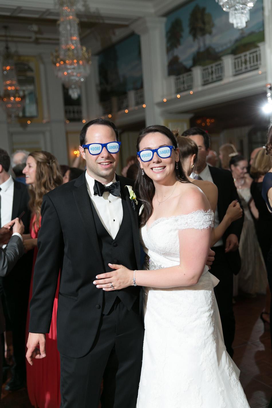 FreedPhotography_Willard Wedding_026