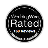 WeddingWire: 2009 - 2014