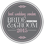 bestweddingvendor-washington-150